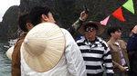 JTBC '뭉쳐야뜬다' 정형돈 복귀, 베트남-캄보디아편 최고시청률 5.9%