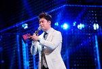 'K팝스타6 - 더 라스트찬스', 전현무 MC로 합류...4년 연속 담당