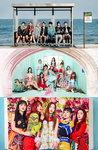 방탄소년단, 가수 브랜드평판 1위…2위 트와이스·3위 레드벨벳