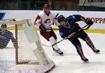 [삿포로 동계아시안게임] 남자 아이스하키 카자흐스탄-일본 경기 결과 따라 금 은메달도 확보할 수 있어