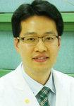 [진료실에서] A형 간염, 예방접종·위생관리로 예방