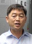 [동정] 보냉가설봉사단 단장 취임 外
