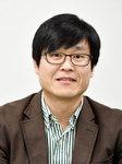 [옴부즈맨 칼럼] 여론조사 보도, 오보의 향연 /양혜승