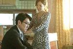 """영화 '해빙' 조진웅 """"캐릭터 맞춰 18㎏ 감량…촬영 끝나니 원래대로 돌아왔네요"""""""