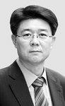 [국제칼럼] 수상한 개헌론 /구시영