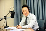 정봉주, 6일부터 '정봉주의 정치쇼' 진행...김어준과 비교엔
