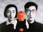 급변하는 중국, 시대의 감정, 개인의 표정