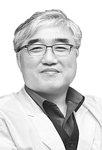 [강병령의 한방 이야기] 봄철 계절성 우울증, 따뜻한 햇볕이 '보약'