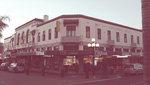 '오래된 미래 도시'를 찾아서 <11> 뉴질랜드 네이피어, '아르데코'로 재생하다
