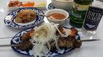 시인 최원준의 부산탐식프로젝트 <48> 초량 외국인거리 요리