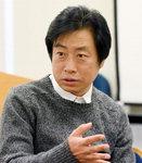 [피플&피플] 김지훈 부산대 교수