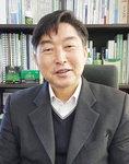 """""""제품 다양화로 승부하면 녹차도 미래 산업"""""""