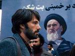 주 이란 미국대사관 인질, 영화 촬영 위장해 구출…작전명 '아르고'