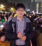 """""""3월 10일은 국민주권 되찾은 날…공정한 나라 만들자"""""""