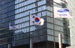 삼성 그룹 마지막 공채 15일부터 시작