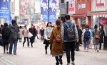 [스토리텔링&NIE] 사드가 뭐기에 중국은 경제보복까지 하는 걸까