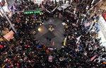 더 나은 대한민국 <3> 직접 민주주의의 진전
