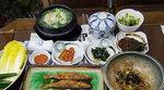 시인 최원준의 부산탐식프로젝트 <49> 봄이 오니 봄 도다리