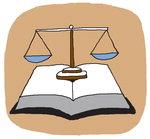 [도청도설] 법의 도리