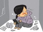 해피-업 희망 프로젝트 <14> 지적장애 민서