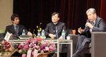 [현장 톡·톡] 부산 공연장·문화풍토 왜 척박할까…씁쓸해도 유쾌했던 '문화 수다데이'