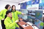 해류·지진 감지…이통사 수중 통신망 경쟁