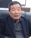 """""""서창 상권 활성화로 인구·소득 다 잡겠다"""""""