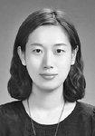[기자수첩] '공론장' 거부한 부산비엔날레 /박정민