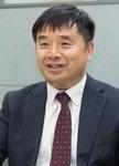 [피플&피플] 부산교육청 진로진학지원 권혁제 센터장