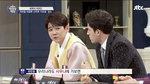 '비정상회담' 최민용 출연, 사드 토론… 중국 대표는 토론 불참