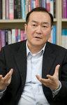 [피플&피플] 신임 한국금융공학회장 이유태 부경대 교수
