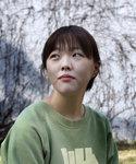 [옴부즈맨 칼럼] 대학 구조개혁의 한기, '꽃샘추위'이길 /성민선