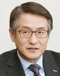 [CEO 칼럼] 선제적 구조조정, 경제 회복의 열쇠 /문창용