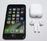 애플 아이폰8 'AR 카메라' 기능 반영 가능성은?