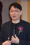 """""""한국의 미래, 가장 큰 장애물은 중국"""""""