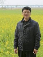[기고]낙동강변 30리 벚꽃길을 걸으며 / 김종건