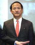 일본 고교 검정교과서 80%가 독도 왜곡