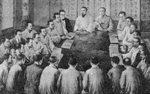 탁암 심국보의 동학 이야기 <15> 3·1운동은 제2 동학혁명이었다