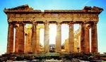 그리스 신화서 발굴한 민주주의의 허와 실