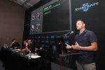 스타크래프트 리마스터 올 여름 출시, 그래픽 화질만 상향…게임조작.디자인 등 뼈대 유지