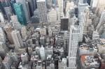 """""""집 한 채 값""""…뉴욕 도심 주차장 한칸 값이 3억원"""