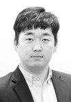 [기자수첩] 진실은 결국 드러난다 /김봉기