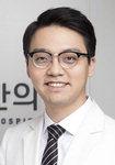 [윤호영의 한방 이야기] 암환자 면역력 회복 한방이 제격
