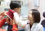 아이 기침 잦고 숨 쌕쌕거리면 천식 의심