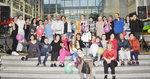 동아대병원, 러시아 환우 위로 음악회