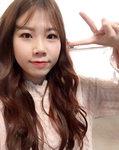 이시은, 두 번째 싱글 4월 중순 발표...정승환과 노래하던 그 소녀
