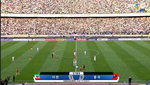 [이란-중국] 이란, 또한번의 1:0승리…굳건한 1위 수성