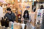 국제시장 청년 창업가들 <3> 뭉실구름 강진아 대표