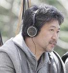 비프 아시아영화아카데미 교장, 고레에다 히로카즈 감독 위촉
