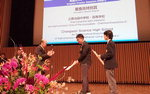 창원과학고 학생 3명, 일본 츠쿠바 사이언스 엣지 수상